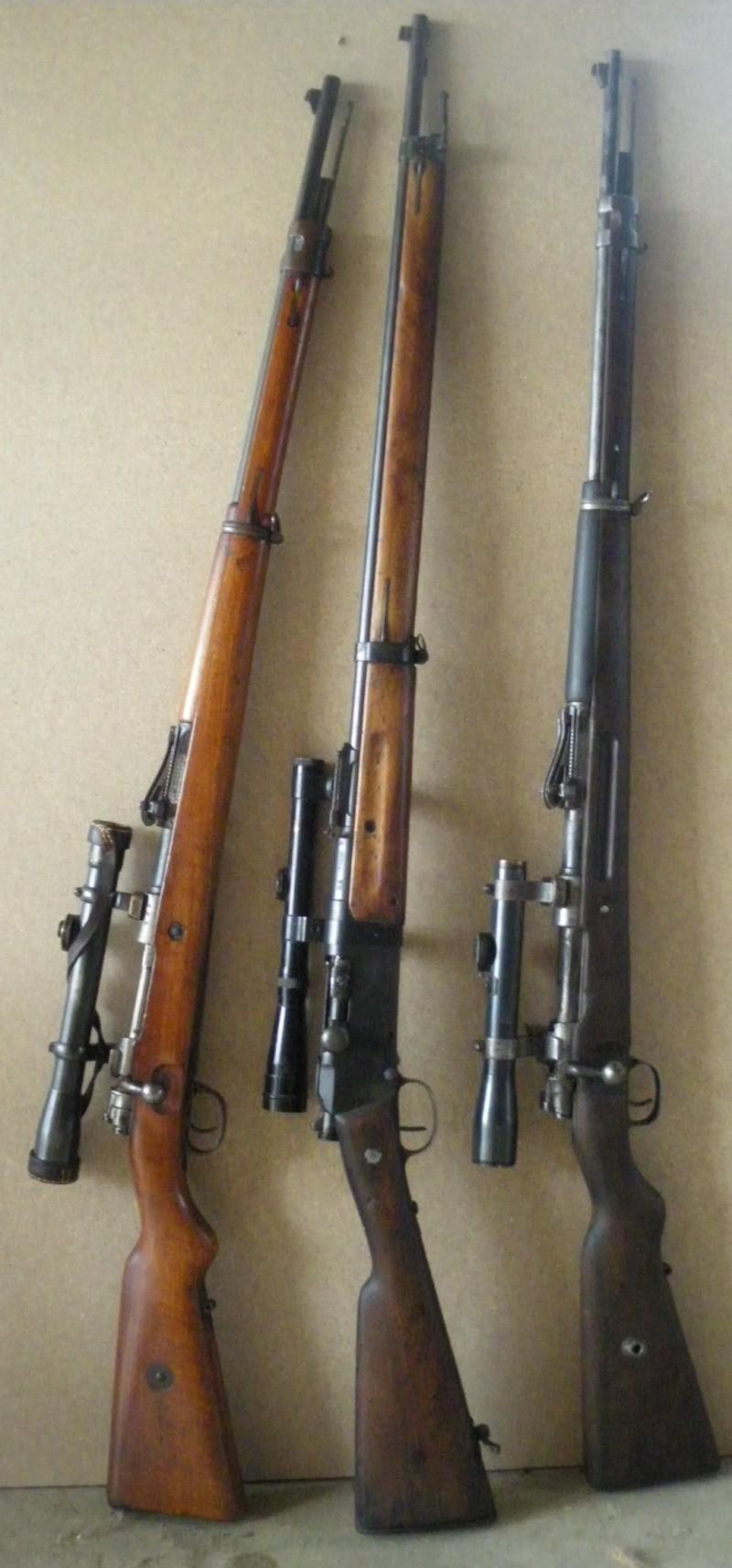 lebel sniper Imgp0543