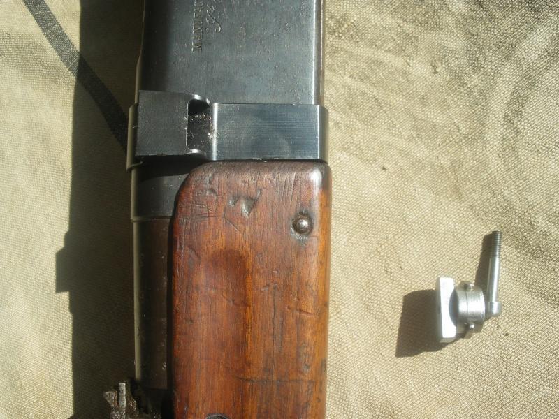 lebel sniper Imgp0637