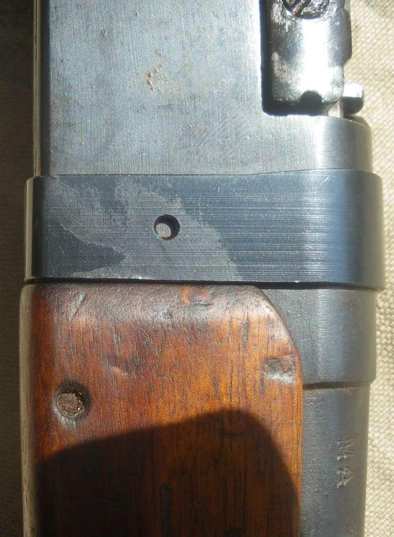 lebel sniper Imgp0638