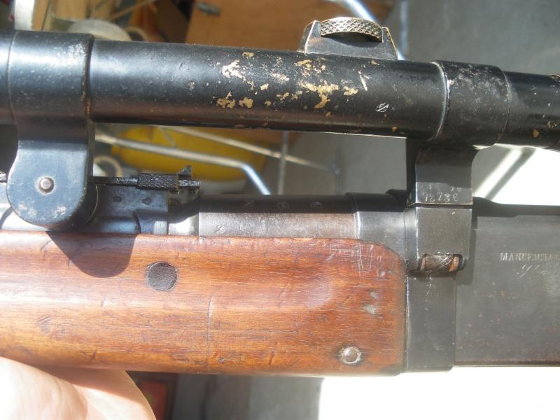 lebel sniper Imgp0640
