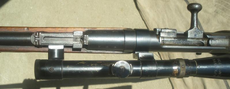 lebel sniper Imgp0641