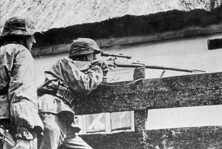 Rendre un Mauser cohérent Ss_sni11