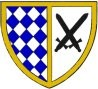 337.Infanterie-Division 337_id12