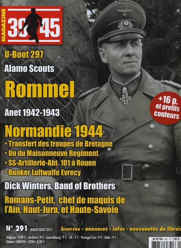 Article sur la Bretagne... 39-45_11