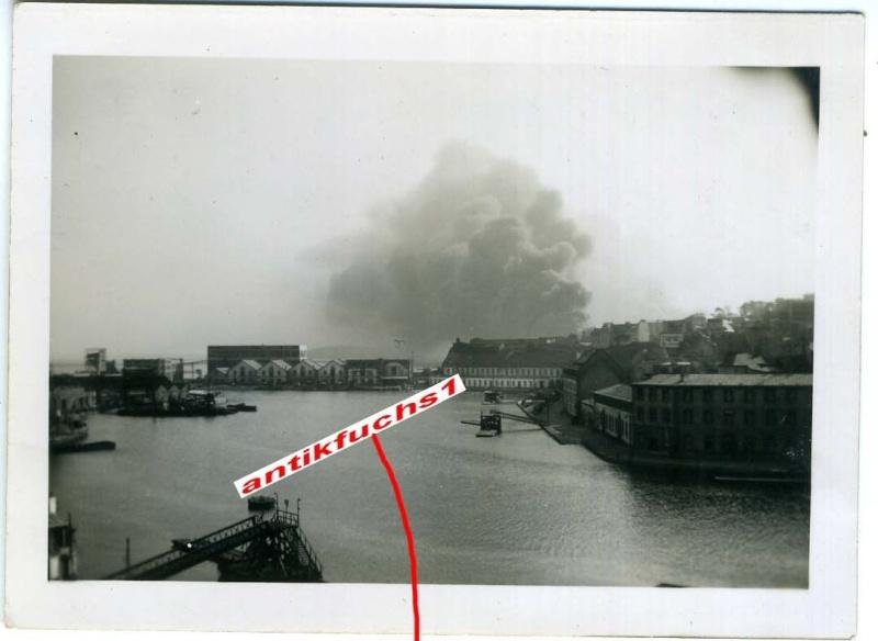 Juin 1940 à Brest... - Page 2 Brest_15