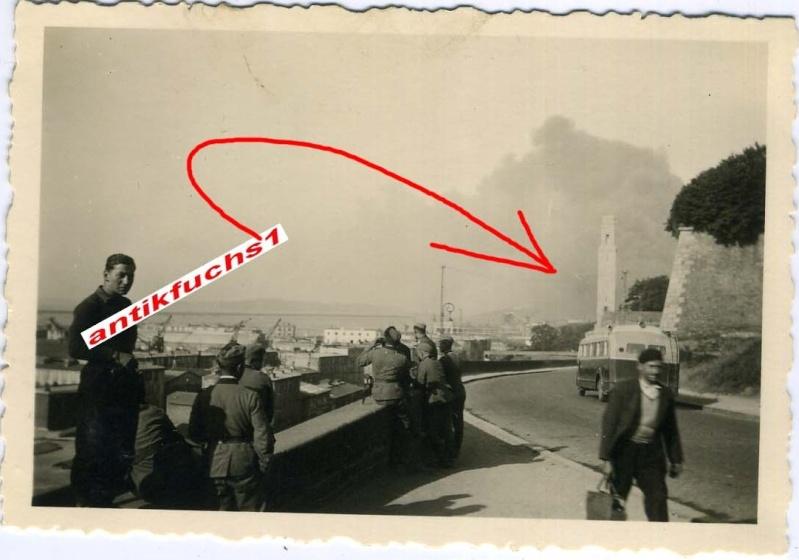 Juin 1940 à Brest... - Page 2 Brest_17