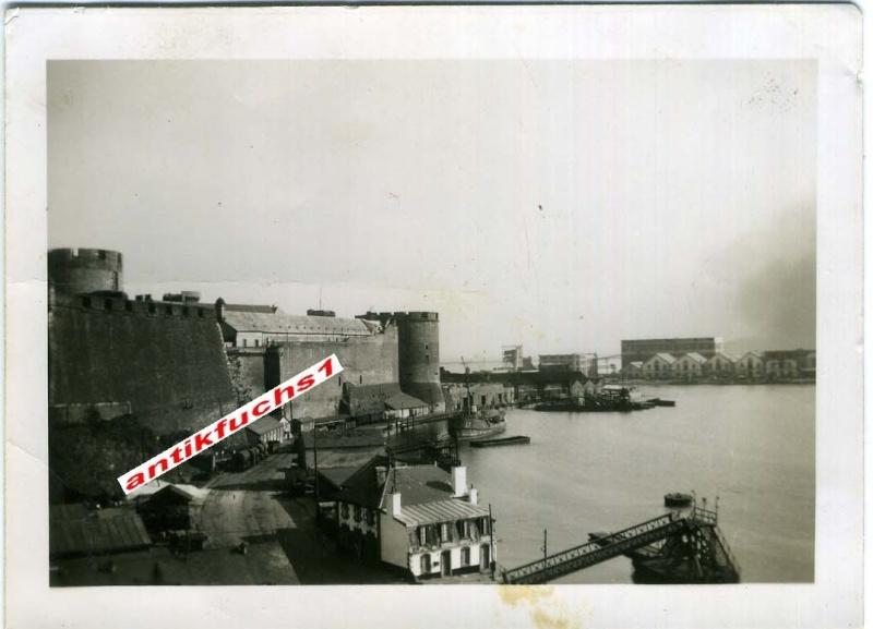 Juin 1940 à Brest... - Page 2 Brest_19