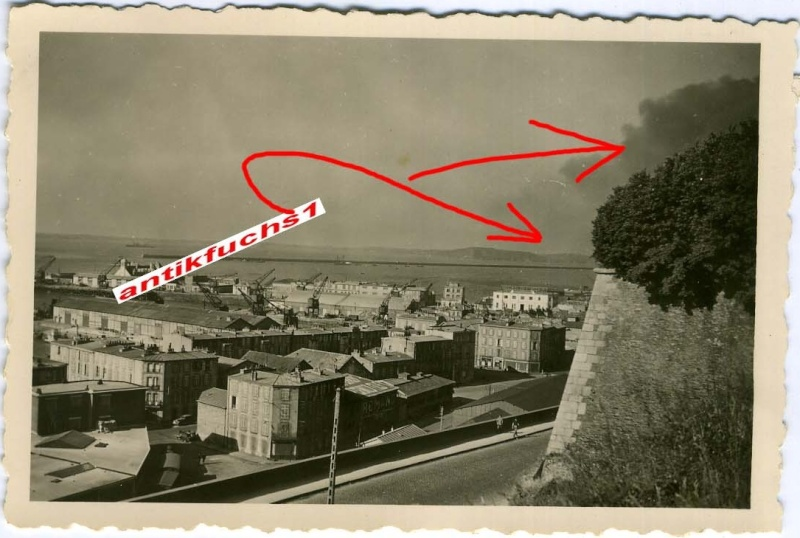 Juin 1940 à Brest... - Page 2 Brest_21