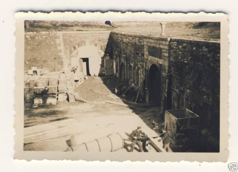 Brest sous la botte de l'occupant... - Page 2 Brest_29