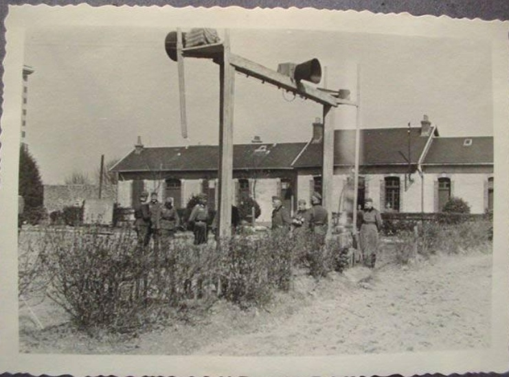 251.Infanterie-Division... Brest_37