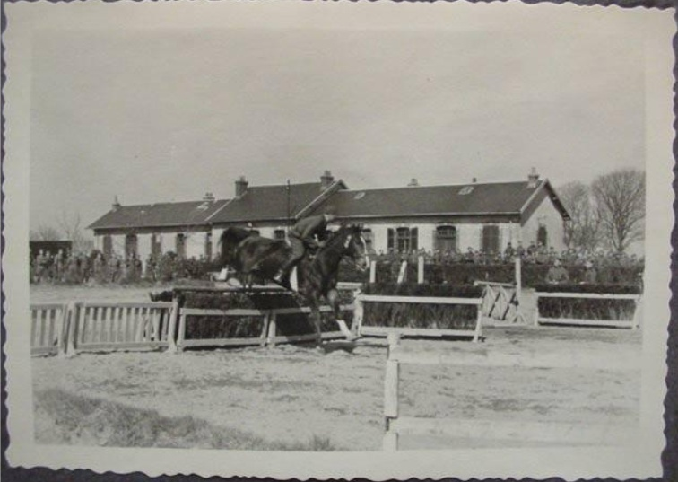 251.Infanterie-Division... Brest_40