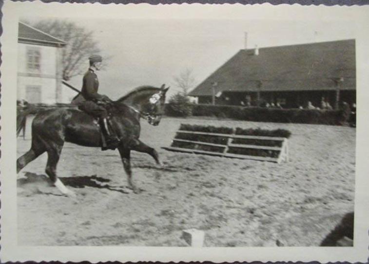 251.Infanterie-Division... Brest_42