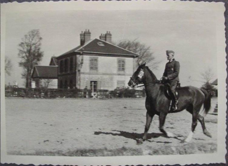 251.Infanterie-Division... Brest_43