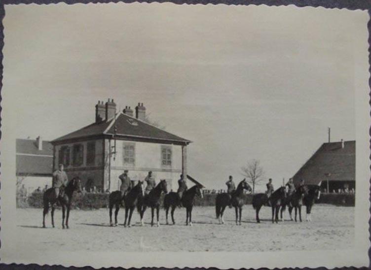 251.Infanterie-Division... Brest_44