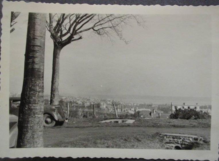 251.Infanterie-Division... Brest_45