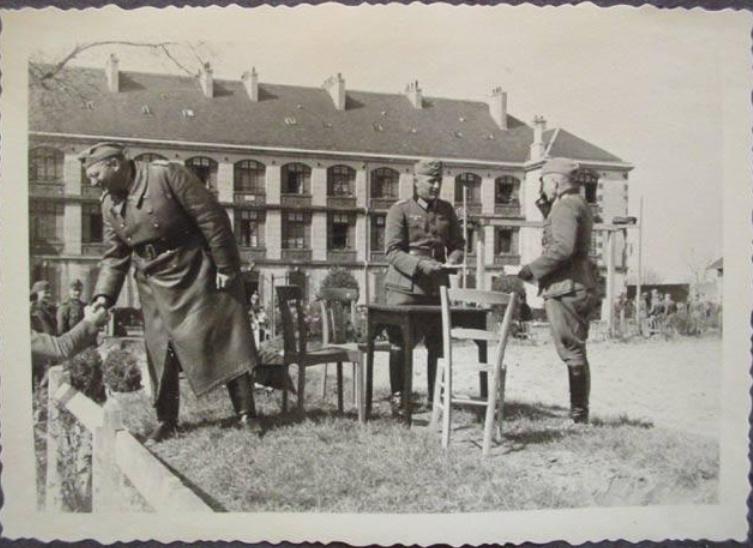 251.Infanterie-Division... Brest_46