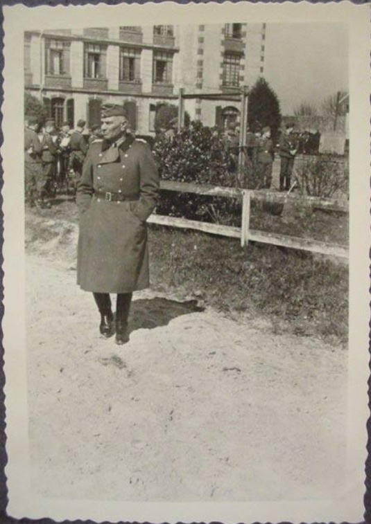 251.Infanterie-Division... Brest_48