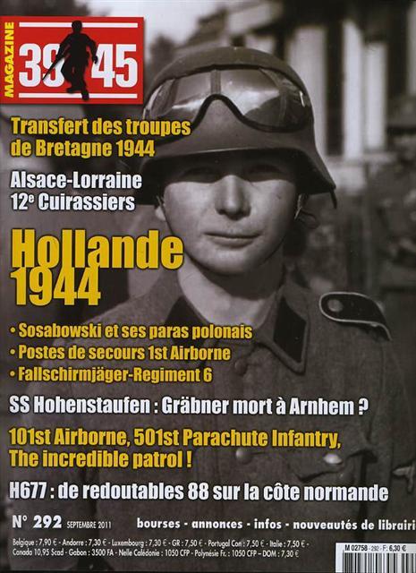 Article sur la Bretagne... Couver10