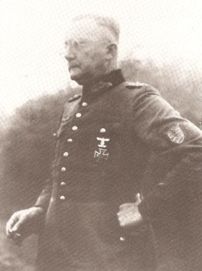 266.Infanterie-Division - recherches Gen_lt10