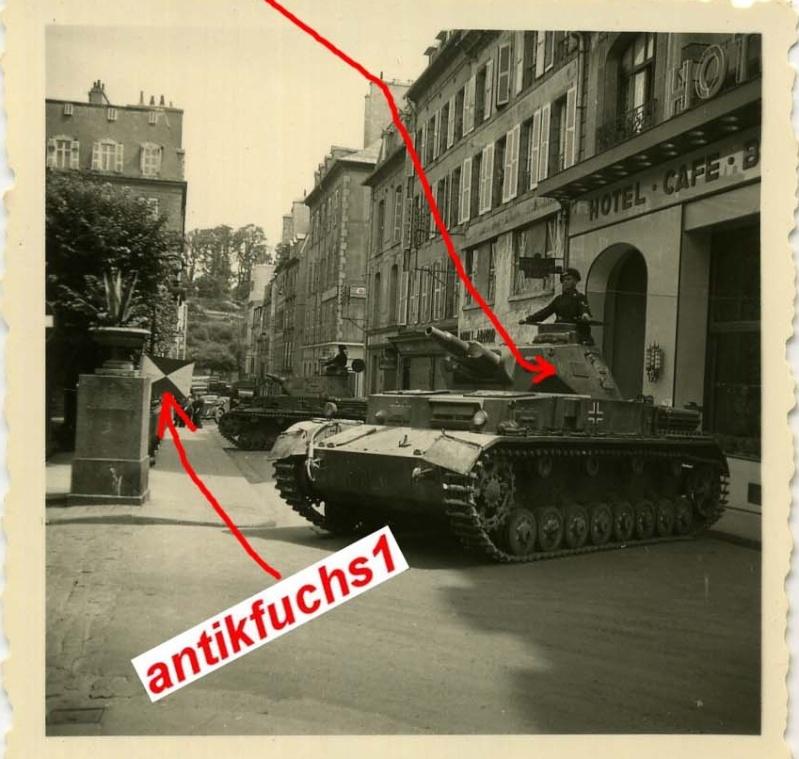 Juin 1940 à Brest... - Page 2 Hatel_10
