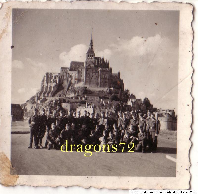 Mont Saint-Michel... Le_mon10