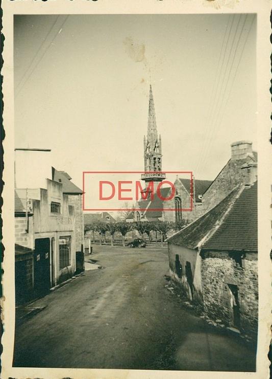 Finistère-sud ... Melgve10