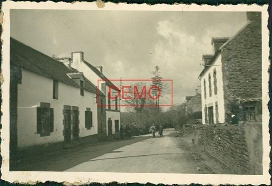 Finistère-sud ... Melgve13