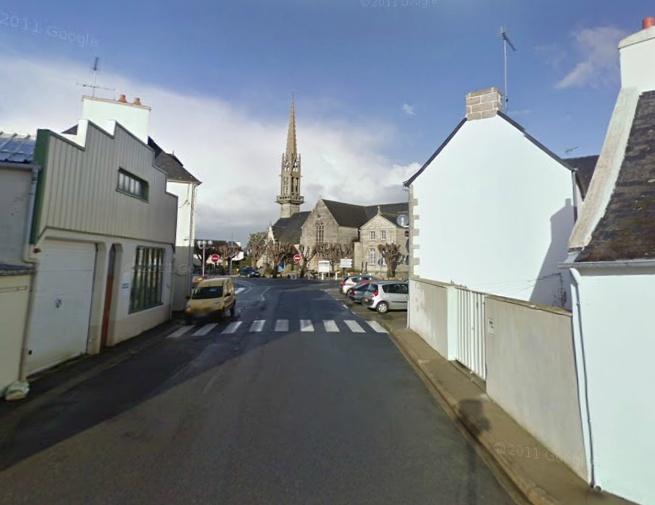 Finistère-sud ... Melgve15