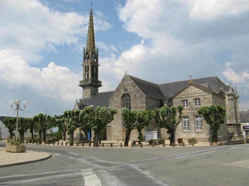 Finistère-sud ... Melgve16