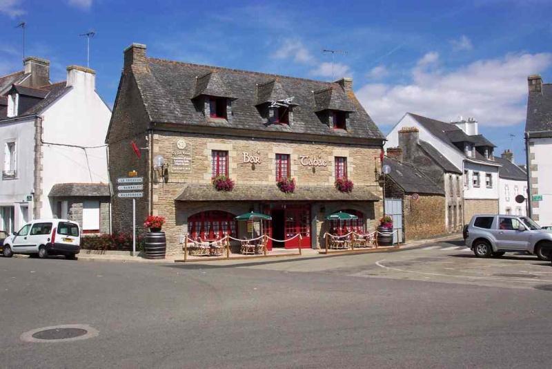Finistère-sud ... Melgve24