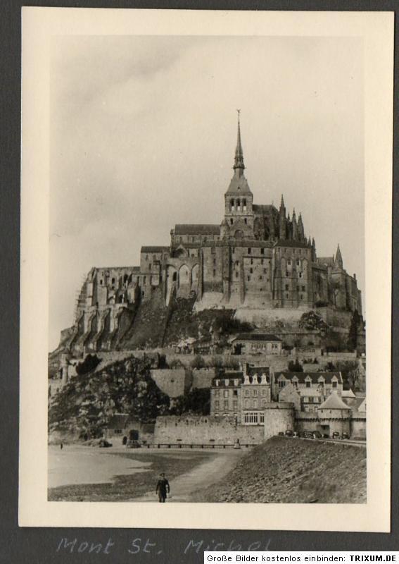 Mont Saint-Michel... Mont_s10
