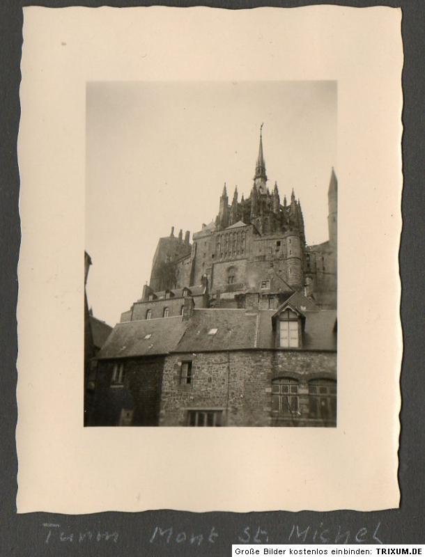 Mont Saint-Michel... Mont_s17