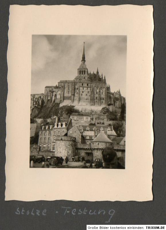Mont Saint-Michel... Mont_s18
