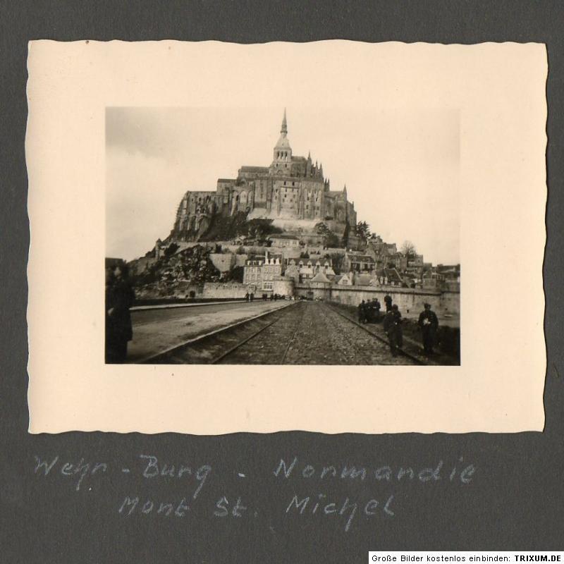 Mont Saint-Michel... Mont_s19