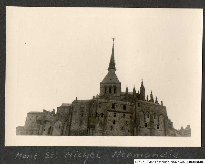 Mont Saint-Michel... Mont_s21