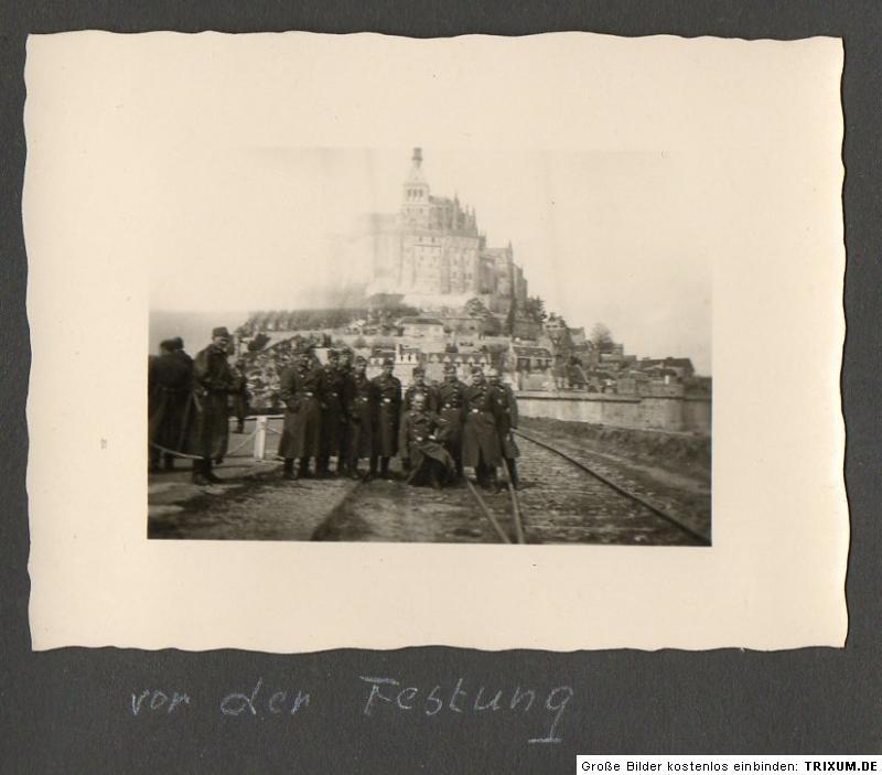 Mont Saint-Michel... Mont_s22