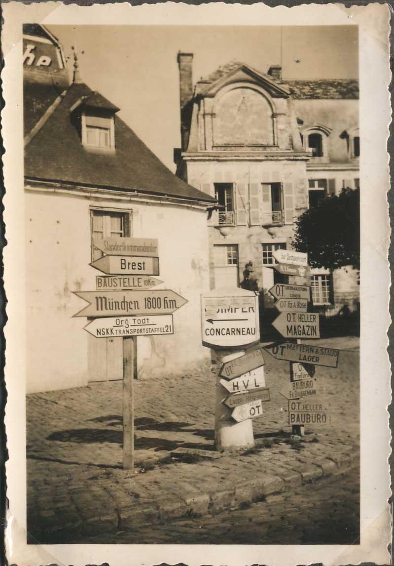 Finistère-sud ... Photo_10