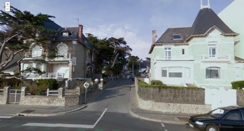 Loire-Atlantique... Pornic10