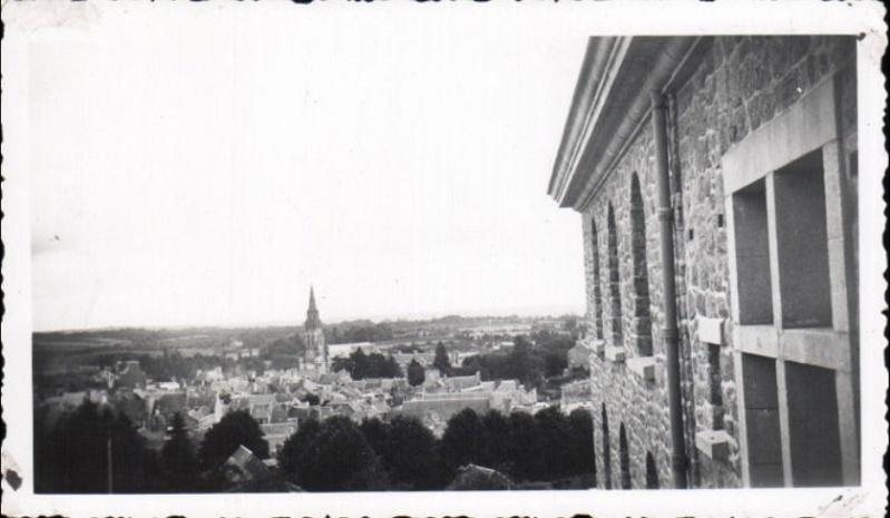 Côtes-du-nord... Quinti10