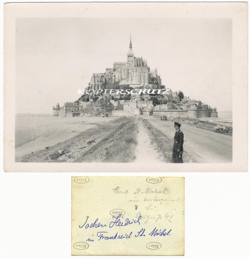 Mont Saint-Michel... Saint_10