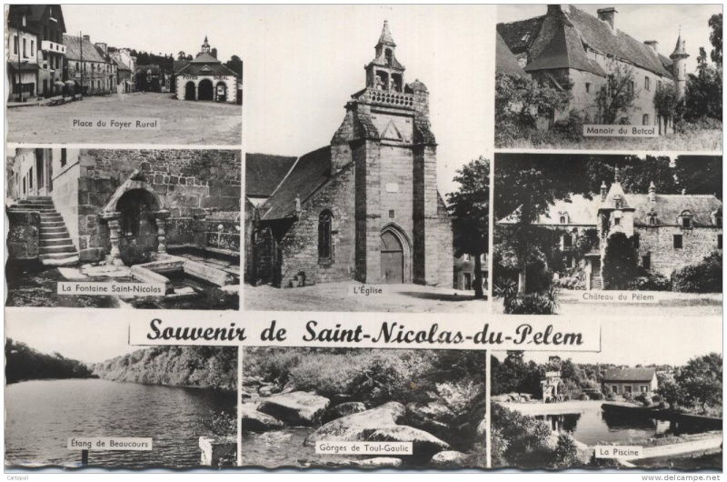 Côtes-du-nord... St-nic10