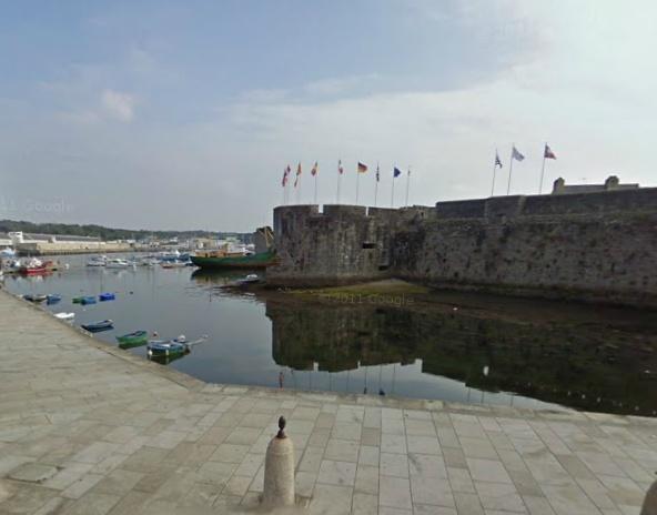 Finistère-sud ... Ville_10