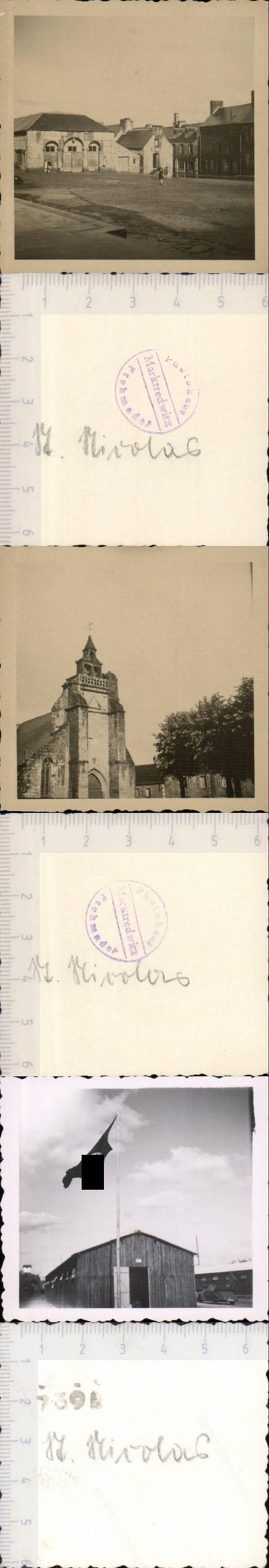 Côtes-du-nord... Wehrma10