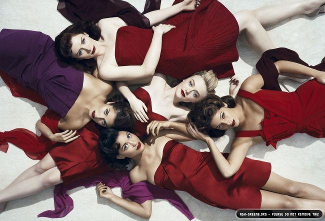Vanity Fair 2010 00145