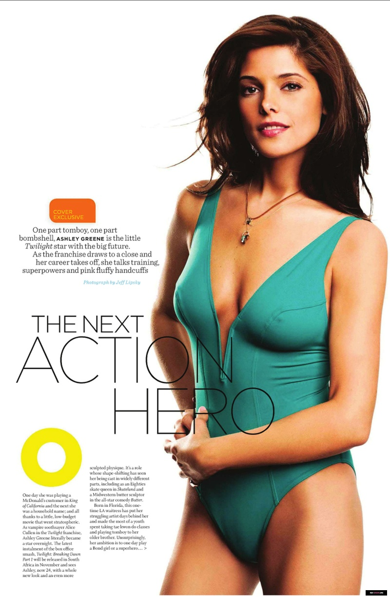 Women's Health South Africa October 2011 001hq10