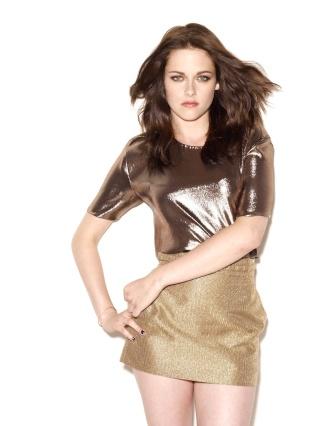 Kristen Stewart  0bb52d10