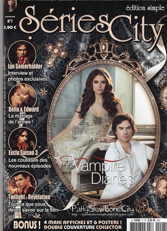 Series City N 7 121