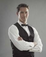 Wes Ramsey (Wyatt Halliwell adulte) 2011-016