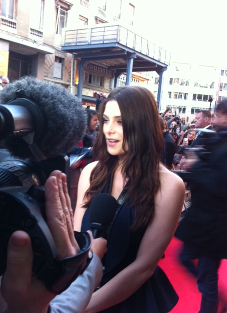 Ashley Greene Acdcba10