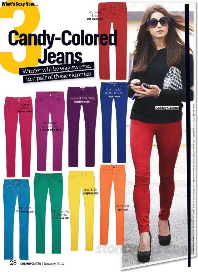 Mag  Cosmopolitan D6a52d10